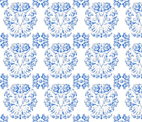 Rrcat_damask_8in_blue_shop_preview