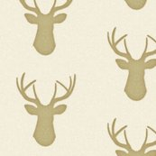 Rrrrepeatingdeer2_shop_thumb