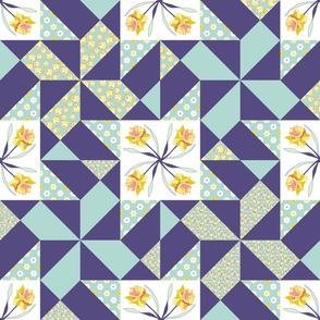 24_inch_limited_floral_quilt_block_2w_y_2w_y2_2w_y2t_2w_yt