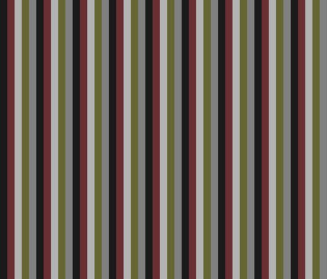 Rrrrrrindustrial_steampunk_stripe_shop_preview