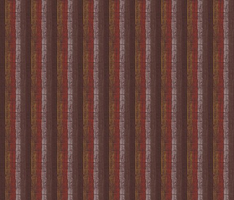Rusty_steampunk_stripe__canvas_texture__shop_preview