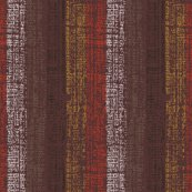 Rusty_steampunk_stripe__canvas_texture__shop_thumb