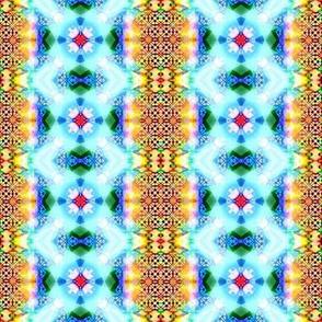 27_Prism_4b