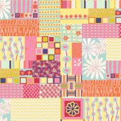 Rrrrrcheater_quilt6_repeating_block_shop_thumb