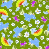 Unicornpattern.spoonflower.8inch.1_shop_thumb