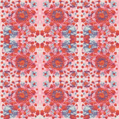 floridly_floral restricted ugly darn palette