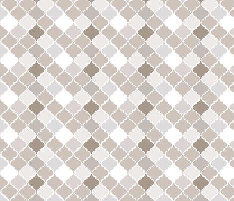 Rrarabesque-tile6_shop_preview