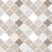 Rrarabesque-tile6_shop_thumb