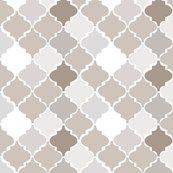 Rrarabesque-tile6_shop_thumb