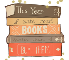 Rrbooks2014a_comment_393404_thumb