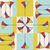 Rrrr6-egyptian-spring-cheater-quilt-block_shop_thumb
