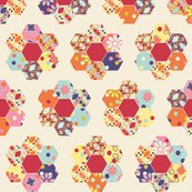 Rroffset_cropped_a_thoroughly_modern_grandmother_s_flower_garden_quilt_shop_thumb
