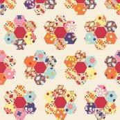 Rroffset_cropped_a_thoroughly_modern_grandmother_s_flower_garden_quilt_shop_thumb