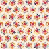 Rrroffset_cropped_a_thoroughly_modern_grandmother_s_flower_garden_quilt_shop_thumb