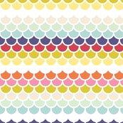 Rrscales_-_spring_palette.ai_shop_thumb