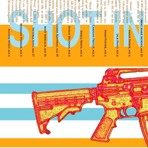 new-gun2