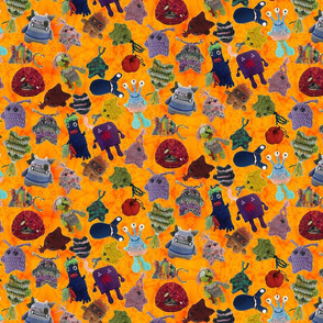 sherrylondon_monsterfile2_pattertile150ppi