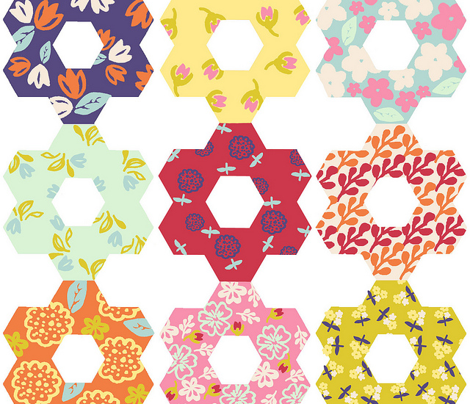 Rrfloral_cheater_quilt_comment_393615_preview
