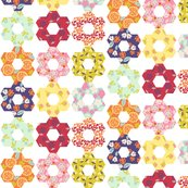 Rrfloral_cheater_quilt_shop_thumb