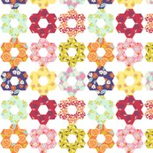 Rrrrfloral_cheater_quilt_shop_thumb