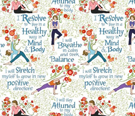 Rresolutions_for_health_w_yoga_greenfix_shop_preview