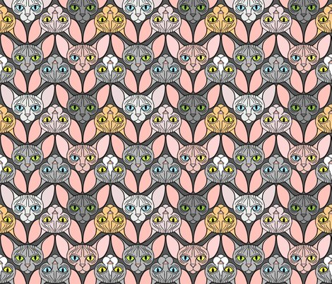 Rrrrsphynxcatnip2forfabricmulticolors_shop_preview