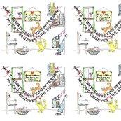 Rrrrrrrrrrrrrrspoonflowercat.pdf_ed_ed_ed_ed_ed_shop_thumb