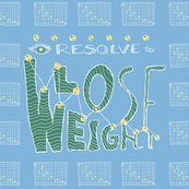 Rlose_weight3-05_shop_thumb