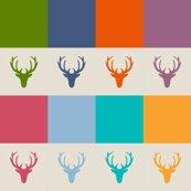Rsimple_deer_head_panels_and_backs_st_sf_150dpi_shop_thumb
