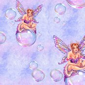 Bubbles_shop_thumb