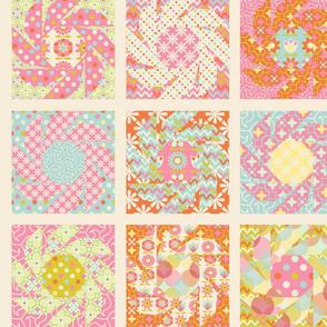 Spring_Floral_Cheater_Quilt_Block_ecru_L