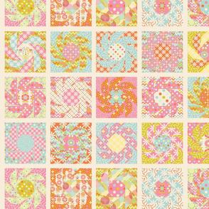 Spring_Floral_Cheater_Quilt_Block_ecru_m