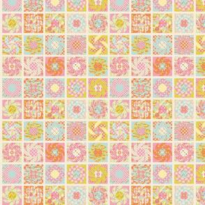 Spring_Floral_Cheater_Quilt_Block_ecru_S