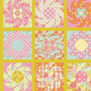 Spring_Floral_Cheater_Quilt_Block_vert_L