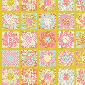 Spring_Floral_Cheater_Quilt_Block_vert_M