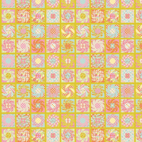 Spring_Floral_Cheater_Quilt_Block_vert_S