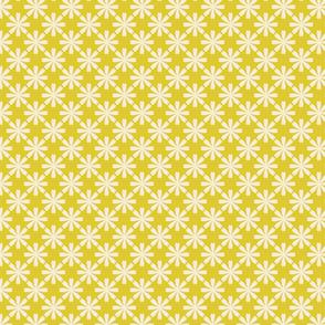 fleur_vert_M