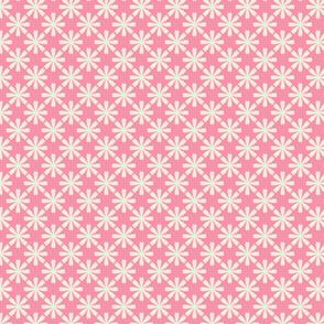 fleur_rose_M