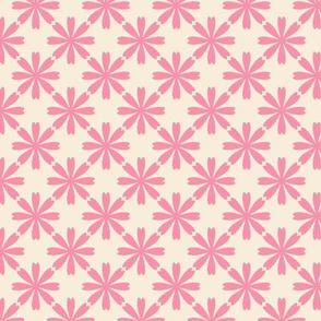 fleur_beige_pink_L