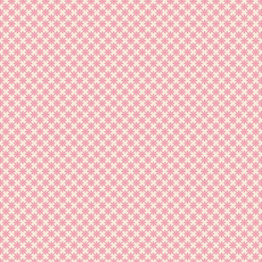 fleur_beige_pink_S