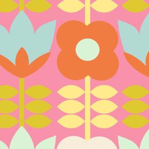 floral_spring_fond_rose_L