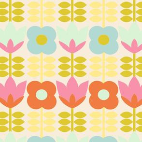 floral_spring_fond_beige_M