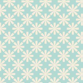 fleur_aqua
