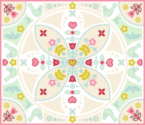 Rrspringflowerquilt_quer-01_shop_preview