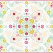 Rrspringflowerquilt_quer-01_shop_thumb