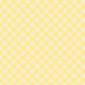 fleur_jaune_M