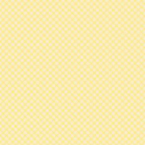 fleur_jaune_S