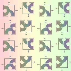 PastelbowPuzzle