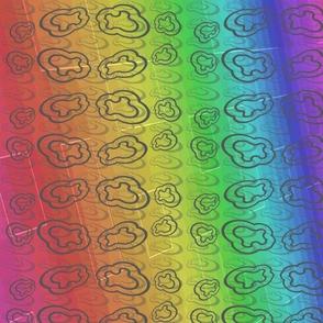 RainbowBu...