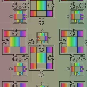 RainbowPu...